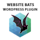 Website Bats WordPress Plugin
