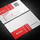 Bujina Business Card