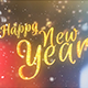 New Year Countdown 2018 - VideoHive Item for Sale