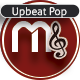 Upbeat Motivation Pop