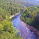 Greenbrier River in Autumn - VideoHive Item for Sale