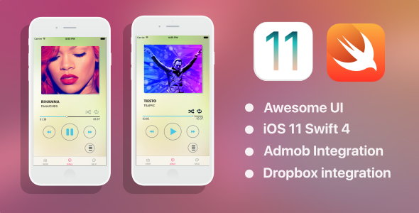 Live Wallpapers App For 3d Touch iPhone - CodeCanyon Item for Sale