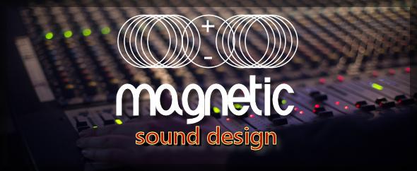 Magnetic%20audiojungle%20profile%20image