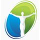 Physiotherapist Logo