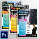 Career Flyer - GraphicRiver Item for Sale