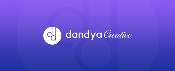 Banner%20dandya%20tf