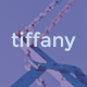 Tiffany – Responsive Multipurpose Email Template + Stampready Builder