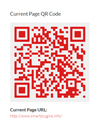 04 qrcode current page.  thumbnail