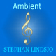 Atmospheric Ambient Piano - AudioJungle Item for Sale