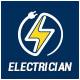 Electrician - Repairing WordPress Theme