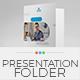 Presentation Folder 05