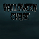 Halloween Chase - AudioJungle Item for Sale