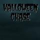 Halloween Chase