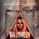Halloween Event Flyer / Poster Vol 2 - GraphicRiver Item for Sale