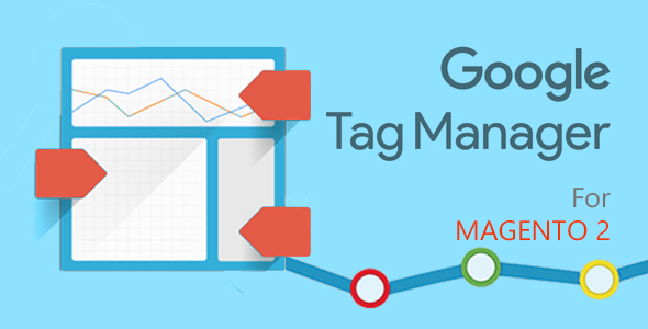 Magento 2 Google Tag Manager - CodeCanyon Item for Sale