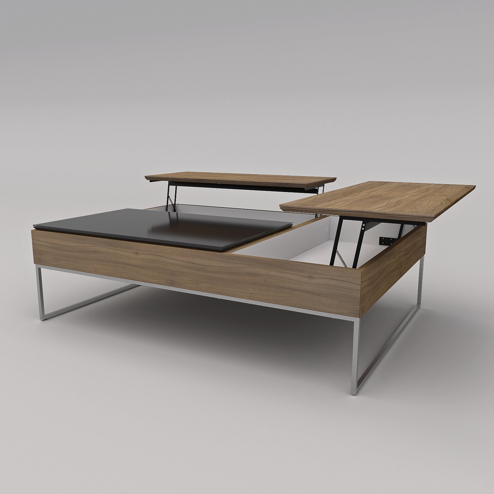 coffee table BoConcept Chiva by andygonch