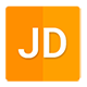 JD-Themes