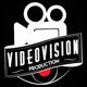 VideoVisionCagliari