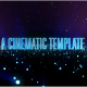 The Galaxy Walk-Cinematic Template-Apple Motion - VideoHive Item for Sale
