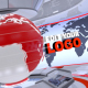 News Opener Graphics - VideoHive Item for Sale