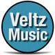 VeltzMusic