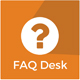 FAQDesk -  Frequently asked questions management system - CodeCanyon Item for Sale