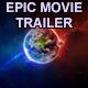 Epic Movie Trailer