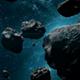Space Scene 7 - VideoHive Item for Sale