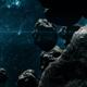 Space Scene 8 - VideoHive Item for Sale
