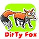 DirtyFox