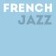 Happy French Jazz Pack
