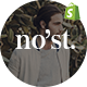 Nost - Responsive Shopify theme with Unique Section Builders