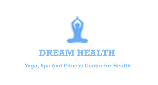 DreamHealth