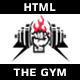 The Gym | Yoga<hr/> Gym</p><hr/> Fitness</p><hr/> Personal Gym Trainer &#038; gym Shop Multipurpose HTML5 Template.&#8221; height=&#8221;80&#8243; width=&#8221;80&#8243;></a></div><div class=