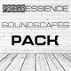 Atmospheric Soundscapes Pack