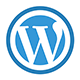 WordPress Post Blog News Article Ionic App - Ionic 3 Full Application
