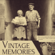 Vintage Memories 2 - VideoHive Item for Sale