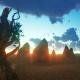 Cappadocia - VideoHive Item for Sale