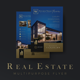 Business Landmark - Creative Real Estate Flyer