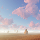 Fantastic Desert - VideoHive Item for Sale