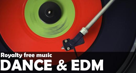 Dance & EDM