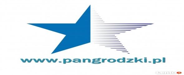 Logo%20pangrodzki2