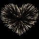 Fireworks of the Heart - VideoHive Item for Sale