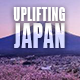 Upbeat Happy Japan & Asia