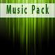 Inspire Corporate Pack