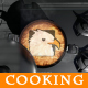 Cooking Tv Logo Opener V2 - VideoHive Item for Sale