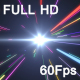 Light Warp - VideoHive Item for Sale