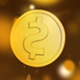Golden Dollar Coins