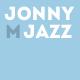 Rhythmical Jazz Joy