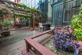 The balcony - PhotoDune Item for Sale